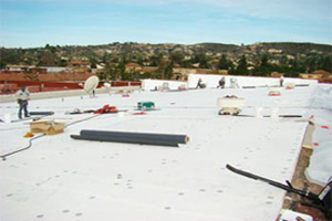 texas-tpo-roof-system-contractor13