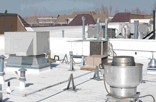 texas-tpo-roof-system-contractor19